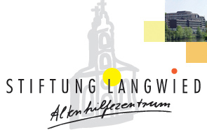 Stiftung Langwied